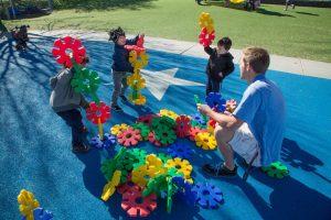 ABC afterschool Program Greeley Weld County