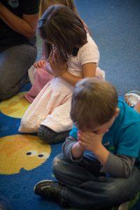 ABC After School Program Greeley - Windsor