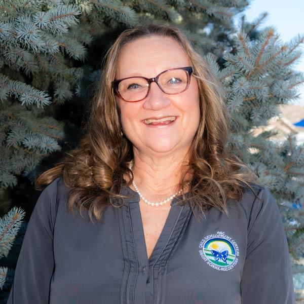 Cady Wagy, ABC West Director