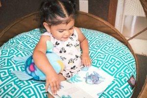 Childcare Infant Programs